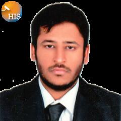 Mohammed-Hussain-N