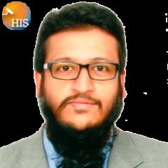 Shabbir-Ashique-Hussain-N