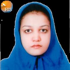 Alfiya-Mohammed-Hussain-N