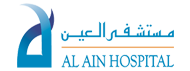 alain-hospital