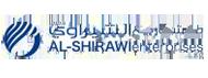 alshirawi