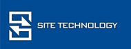 site-technology