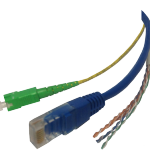 http://www.securitysolutionsdubai.com/wp-content/uploads/2012/11/cables-150x150.png