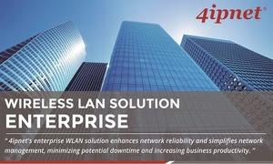 wireless enterprise