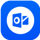 Connect with Outlook mail