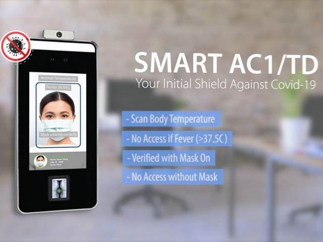 smartac1