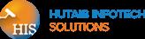 Security Solutions Dubai